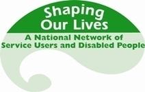 Our publications | Social services news | Scoop.it