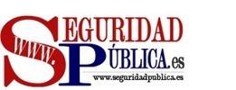 Ciudadanos y Administración Pública | Competencias de trabajo social en contextos legales | Scoop.it
