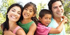 Developing Emotionally Healthy Children, Families, Schools, & Communities // The Children's Project // emotionallyhealthychildren.org | Health Education Resources | Scoop.it