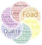 Forum Français de Formation Ouverte et à Distance - Qualité FOAD : web-conférence du 13/10/2015 | Brèves E-Learning | Scoop.it