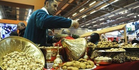Le Fades apporte 46 millions d'euros pour les PME au Maroc | International aid trends from a Belgian perspective | Scoop.it