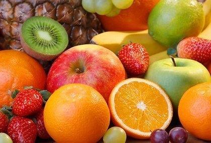 Illinois Schools Offer Fresh Fruit, Vegetables Throughout Day « CBS ... | School Gardens | Scoop.it