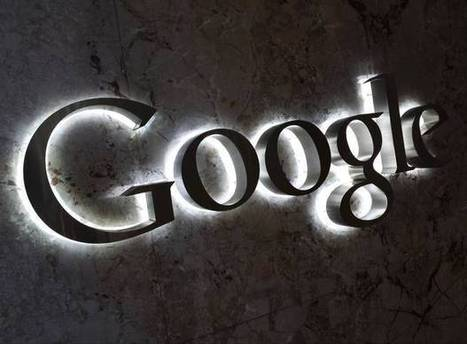 You can download your entire Google search history, if you want to know who you really are | INFORMATIQUE 2015 | Scoop.it