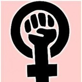 Individualist Feminism: A Libertarian Feminism | Being Feminist | Women's Health | Scoop.it