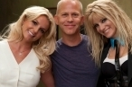 Showrunner Survey: Ryan Murphy Is Obsessed With Girls, Mob Wives, All in the Family | TVFiends Daily | Scoop.it
