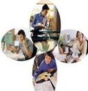 Servicios Online. Realice sus trámites online y ahorre tiempo y dinero   TIC   Scoop.it