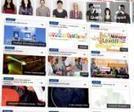 Création d'un MOOC   Agora Sup   Formation multimedia   Scoop.it