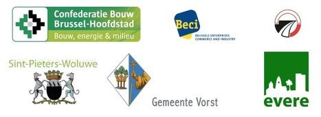 7/12 - seminarie - Gemeentelijke investeringsplannen | événements-evenementen | Scoop.it