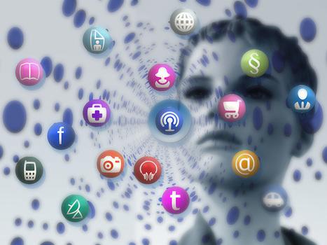 #Spam #Phishing : Les objets connectés déjà utilisés dans des réseaux #pirates | Geeks | Scoop.it