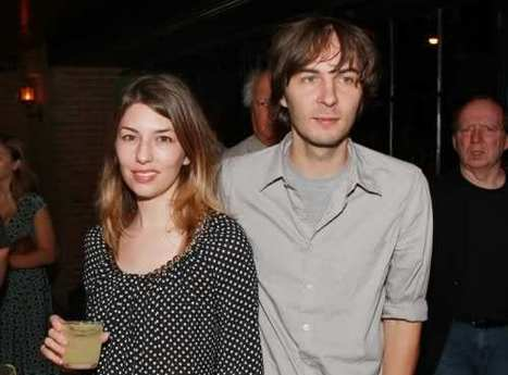 Sofia Coppola Planning A Summer Wedding In Italy   Movin' Ahead   Scoop.it