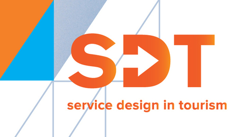 Service design and tourism – Call for Papers | Digital Tourism Think Tank | Design Thinking | Scoop.it