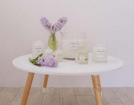 Bordeaux Candles | Businesses for Sale in Australia | Scoop.it
