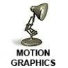 Motion Graphics TE3060