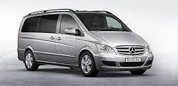 Comfortable Chauffeur Service in London | Limousine Service | Scoop.it