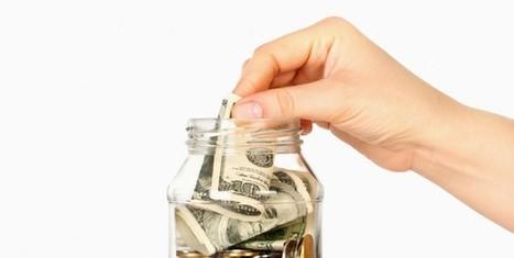 Pianeta Crowdfunding: Groucho il finanziamento! - OpenMag | Crowdfunding | Scoop.it