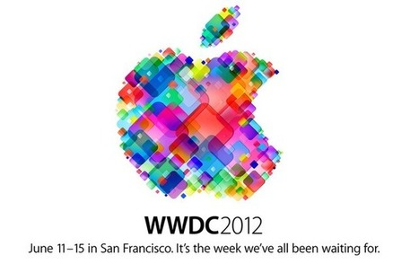 What elearning specialists can learn from Apple conference? | E-reading | Scoop.it