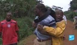 Des activistes camerounais au tribunal pour protestation contre un accapareur de terres de Wall Street | Questions de développement ... | Scoop.it