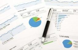 10 outils de web analytics pour votre site internet | Outils et astuces du web | Scoop.it
