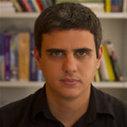 Entrevista: Fred Oliveira | Trasgo | Ficção científica literária | Scoop.it