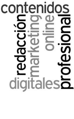 Eva Sanagustín Fernández - www.evasanagustin.com : Eva Sanagustin Fernandez, redactora de contenidos web, páginas web corporativas, newsletters, blogs... y autora de varios libros | El periodismo del siglo XXI | Scoop.it