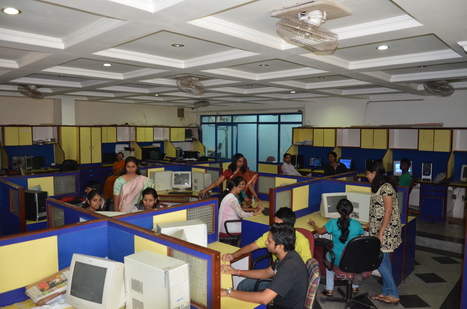 Best MCA College in India | City Group of Institutions | City College | Scoop.it