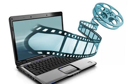Liste de sites de streaming gratuit | Time to Learn | Scoop.it
