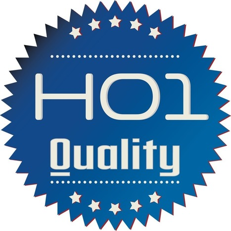 ::: HO1 - Holistic Overview #1 by PHMC GPE LLC :::  Everything You Always Wanted to Know About The Holistic Marketing concept.... But Were Afraid to Ask! --- MARKETING &  CORPORATE COMMUNICATION Ag... | Mobile - Mobile Marketing | Scoop.it