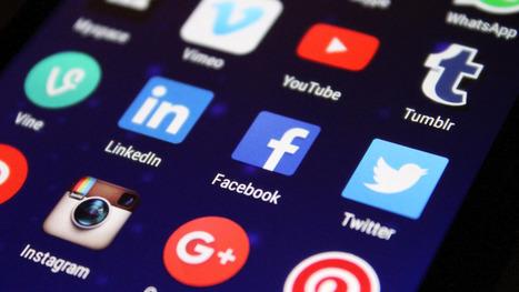 Social Media can still be used to enhance SEO   SEO and Social Media Marketing   Scoop.it