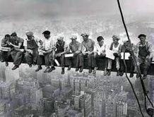 Historical Perspective   WORKERS' COMPENSATION   Scoop.it