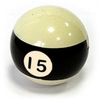 15.08.2011 Бильярдный шар | На районе | Scoop.it
