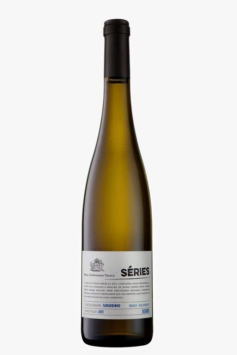 Real Companhia Velha aposta na experimentação de castas e vinhos para atingir novos perfis | vinhos | Scoop.it