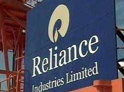 Reliance plans to beef up e-commerce business - Times of India | Ecommerce | Scoop.it