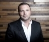 Mark Driscoll Warns Against 4 Ways We Take God's Name in Vain - Christian Post | Christians in the news | Scoop.it