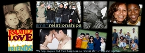Starving for Intimacy | Healthy Marriage Links and Clips | Scoop.it