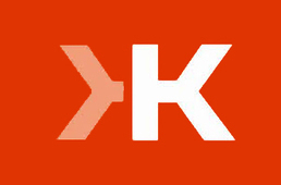 Lithium Technologies Officially Aquires Klout | SocialTimes | SocialMoMojo Web | Scoop.it