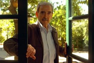 Fallece el poeta Juan Gelman   Libro blanco   Lecturas   Scoop.it