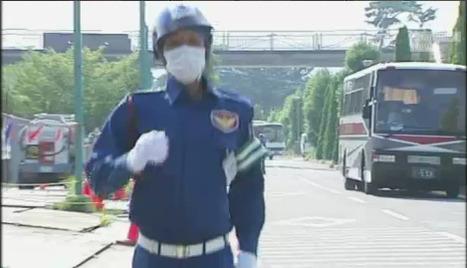 Eng][video] Fukushima : craintes sur la sécurité | Channel4 | Japon : séisme, tsunami & conséquences | Scoop.it