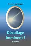 Auto-édition : Le parcours de Jacques Vandroux (7) | Tout sur le Kindle | Scoop.it