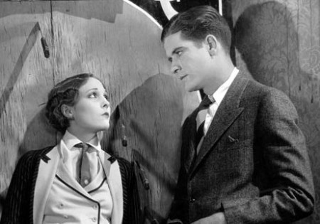 Upstream (1927) | Classic Movies | Scoop.it