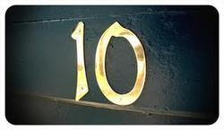 Leadership: 10 Commandments for managing Knowledge Workers | Nire interesak - Me interesa | Scoop.it