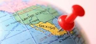 Guía para buscar trabajo fuera de España | Empleo y Trabajo | Scoop.it