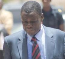 Sénégal: « Ceux qui ont volé nos deniers publics doivent rembourser » | Actualités Afrique | Scoop.it