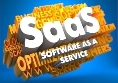 Microsoft CEO Declares The Dawn of B2B SaaS | PYMNTS.com | Future of Cloud Computing | Scoop.it