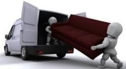 افضل شركة نقل عفش بالريا | شركات نقل اثات | Scoop.it