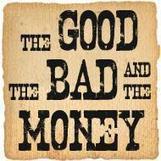 Tips for Search Engine Optimisation on TheGoodTheBadAndTheMoney.com Help Online Marketers Make Money | internet marketing | Scoop.it