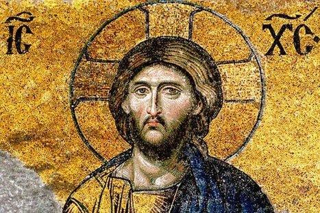 Urobili zoznam 25 krajín, v ktorých je peklo byť kresťanom | Správy Výveska | Scoop.it