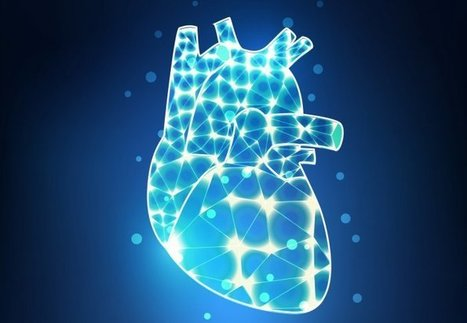 Around 600,000 in UK living with faulty gene that could lead to heart failure | DNA and RNA Research | Scoop.it