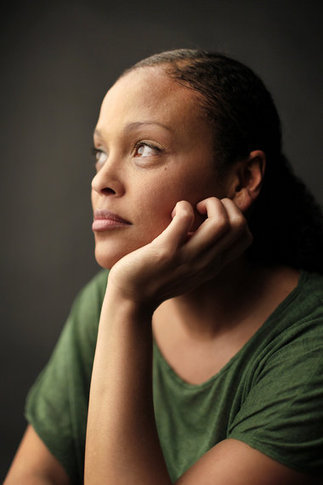 "The Rumpus Interview With Jesmyn Ward - The Rumpus.net | Buffy Hamilton's Unquiet Commonplace ""Book"" 