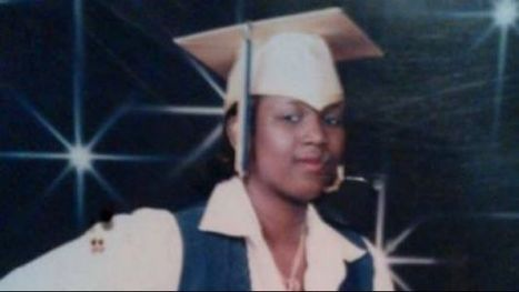 Death of Tanisha Anderson Is Ruled a Homicide | Political Media | Scoop.it