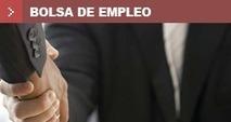 Business Directory - Asempaz: Asociacion de Empresarios del Poligono La Paz-Teruel | Busqueda de empresas | Scoop.it